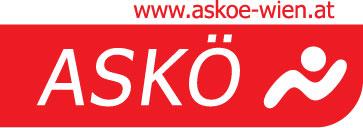 ASKÖ Logo