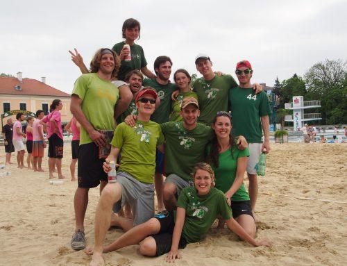 Sandsplash 2013
