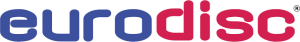 cropped-cropped-eurodisc_logo-Kopie-e1429778889923