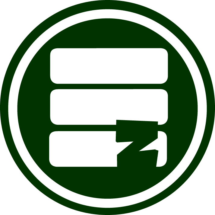 logo_thebigEZ