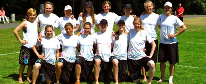 6.@DiscDaysCologne2015